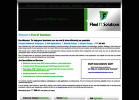 flexi-it.com.au