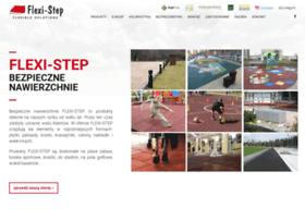 flexi-step.pl