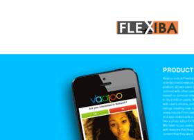 flexiba.es