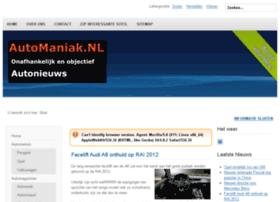 flexibelinkomen.nl