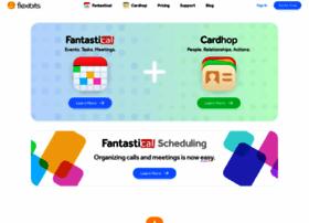 flexibits.com