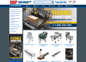 flexible-conveyors.com
