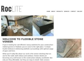 flexible-veneer-sheet.com