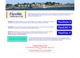 flexible.co.uk