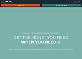 flexiblefund.com