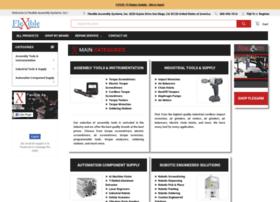 flexibleindustrial.com
