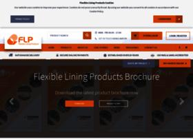 flexiblelining.co.uk