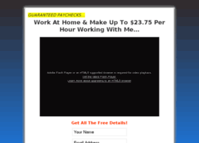 flexibleonlinejobs.com