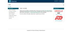 flexiblescoring-hse.pearson.com