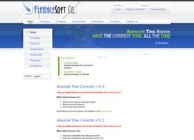flexiblesoft.com