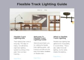 flexibletracklightingguide.com