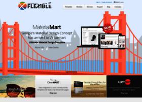 flexiblewebdesign.com