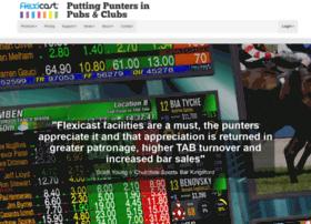 flexicast.com