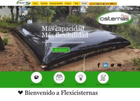 flexicisternas.com
