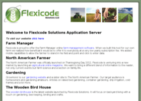 flexicode.us