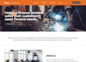 flexicommercial.com.au