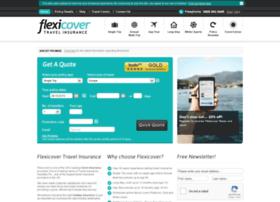 flexicover.com