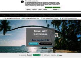 flexicover.net