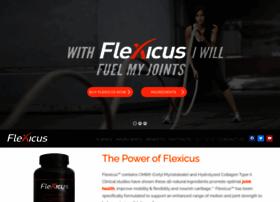 flexicus.com
