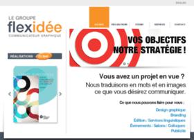 flexidee.com