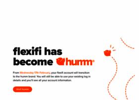 flexifi.com