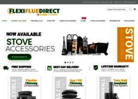 flexifluedirect.com