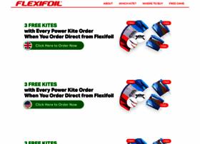 flexifoil.com