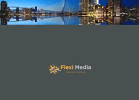 flexijourney.com