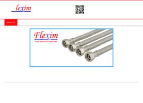 flexim.com.tr