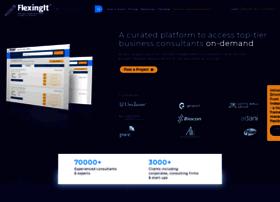 flexingit.com