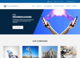 flexipgroup.com