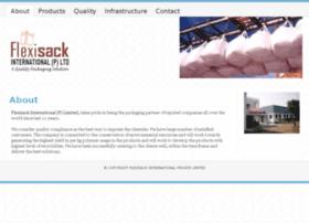 flexisack.com