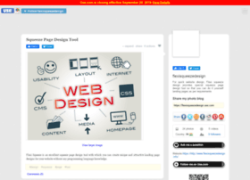 flexisqueezedesign.use.com