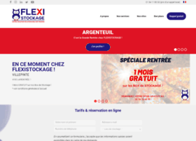 flexistockage.fr