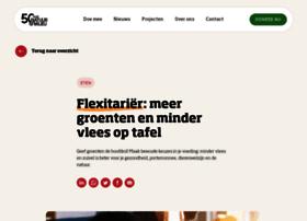 flexitarier.nl