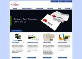 flexitemplates.com