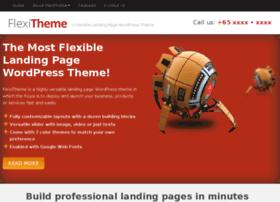 flexitheme.com