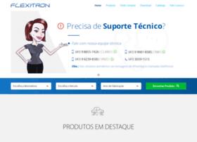 flexitron.com.br