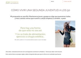 flexivegetarianos.com