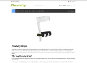 flexivity.com