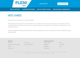 flexiway.com.au