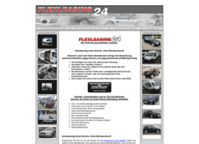 flexleasing24.de