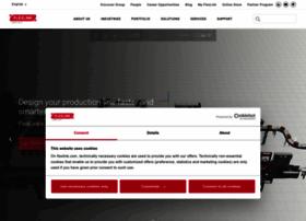 flexlink.com