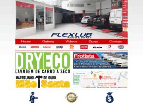 flexlub.com.br