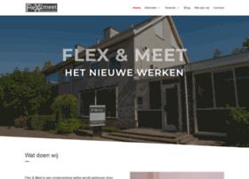flexmeet.nl