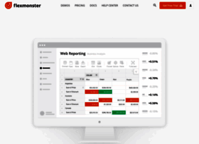 flexmonster.com