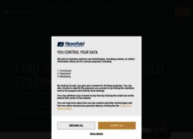 flexofold.com