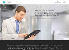 flexoft.org