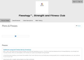 flexologyfitness.frontdeskhq.com