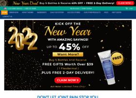 flexoplex.com
